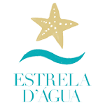 Estrela D'água