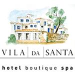 Vila Santa