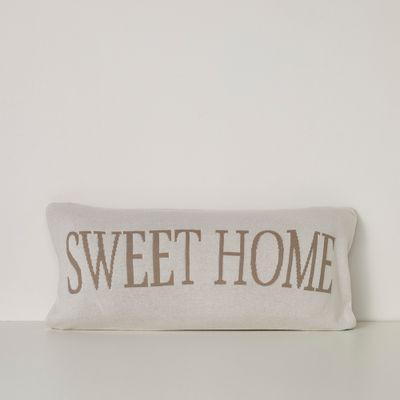 0297012174_301_2-CAPA-ALMOFADA-SWEET-HOME-35X70