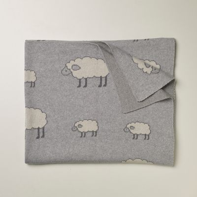 0208020336_555_1-MANTA-BABY-SHEEP