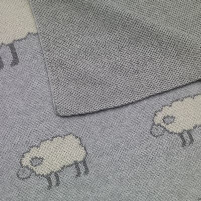 0208020336_555_2-MANTA-BABY-SHEEP