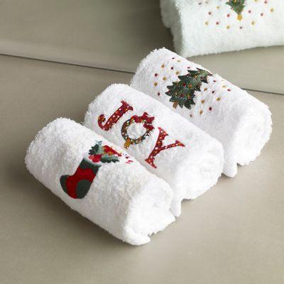 0335010373_123_2-TOALHA-LAVABO-CHRISTMAS-SOCKS