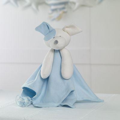0777020258_087_1-NANINHA-CUCCIOLO-BLUE