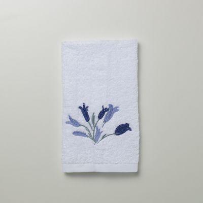 0335010367_984_1-TOALHA-LAVABO-PURPLE-FLOWERS