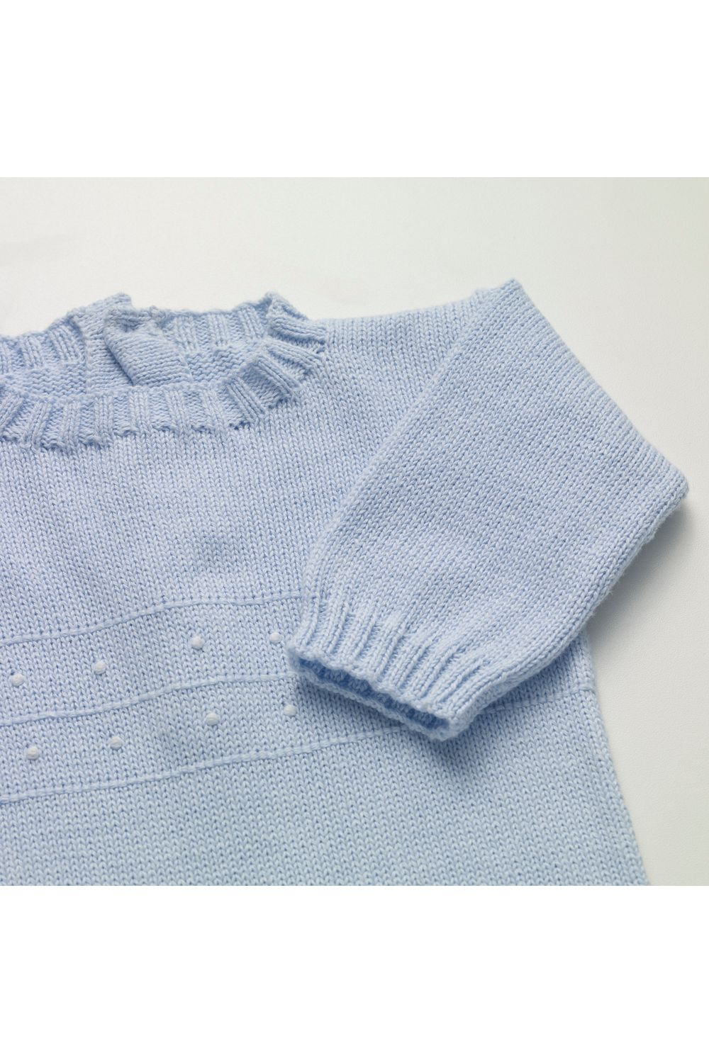 0555020145_400_3-MACACAO-TRICOT-TOMMY