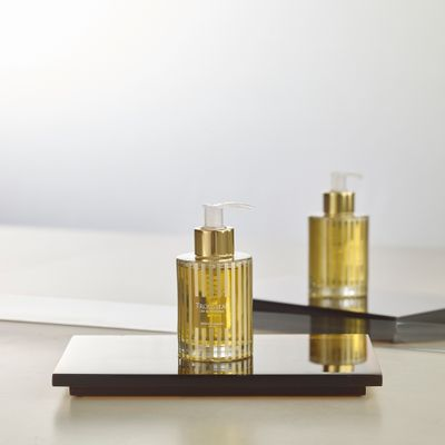 1101010113_999_1--2--SABONETE-PRINTEMPS-GOLDSTRIPE-120ML