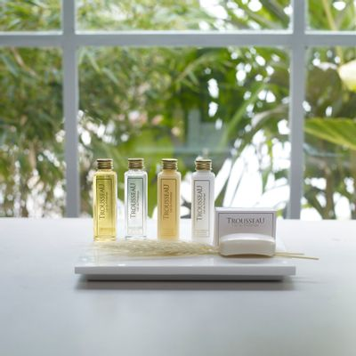0903011709_999_1-KIT-GUEST-PRINTEMPS-AMENITIES-1