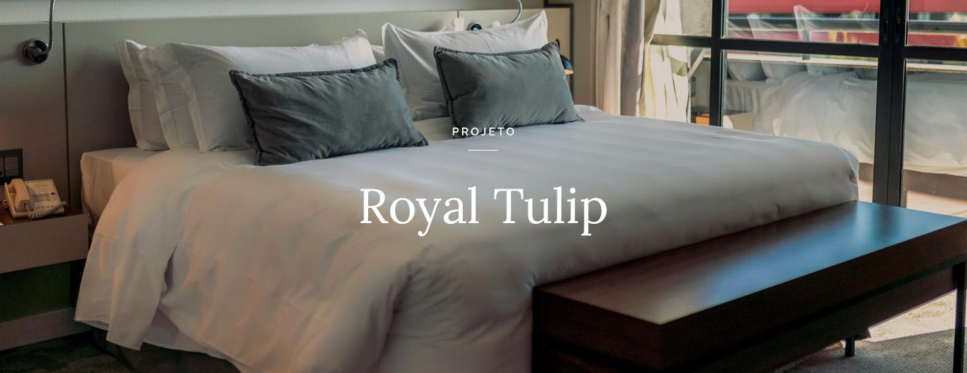 HotelRoyalTulip
