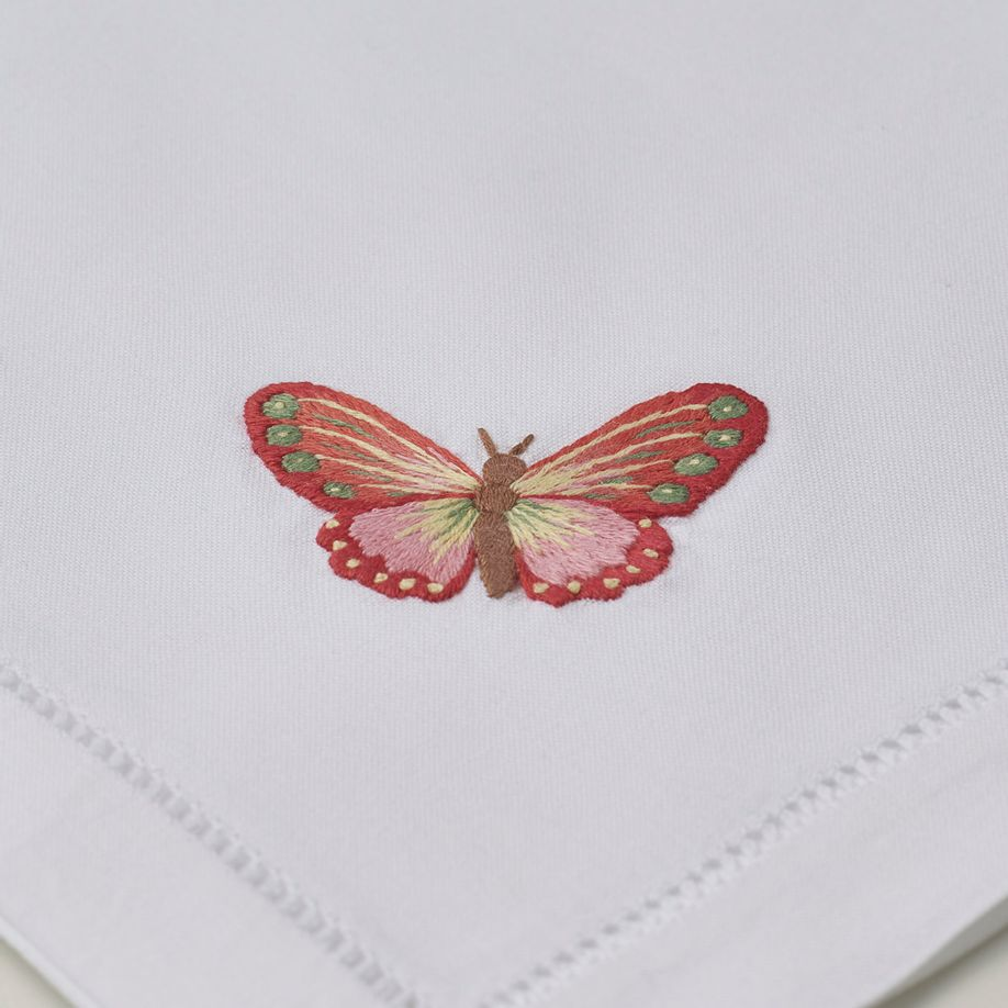 0664010132_127_1-GUARDANAPO-RED-BUTTERFLY-40X40