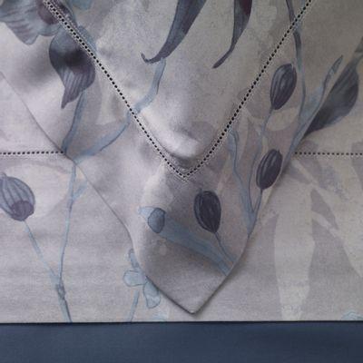 0101018796_179_2-JOGO-DE-LENCOL-LAGUNA-CASAL