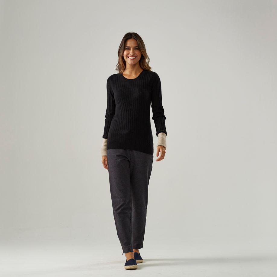 1306050002_293_1-SWEATER-AUDRY