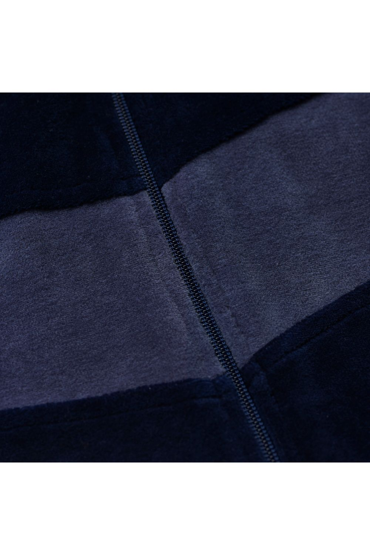 0565020958_403_3-CONJUNTO-PLUSH-BLUE