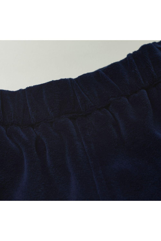0565020958_403_4-CONJUNTO-PLUSH-BLUE