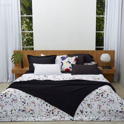 0103016647_470_1-DUVET-ISMA-KING