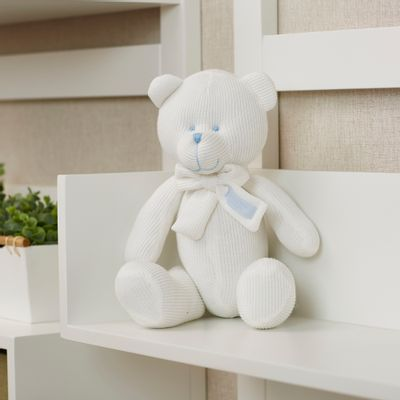 0909020012_102_1-WHITE-BEAR