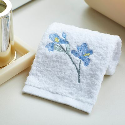 0335010425_165_1-TOALHA-LAVABO-BLUE-IRIS