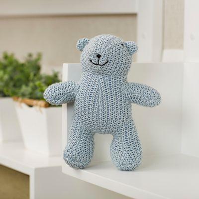 0777020264_400_1-BLUE-BEAR
