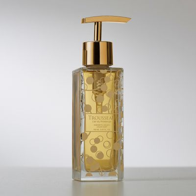 1102010127_999_1-SABONETE-LIQUIDO-PRINTEMPS-GOLD-CIRCLE-150-ML