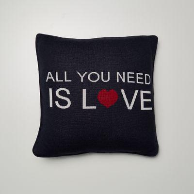 0297012274_404_1-CAPA-ALMOFADA-ALL-YOU-NEED-IS-LOVE-50X50