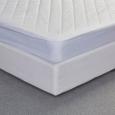 0893010159_100_1-PROTETOR-COLCHAO-SOFT-COMFORT-KING--QUEEN-