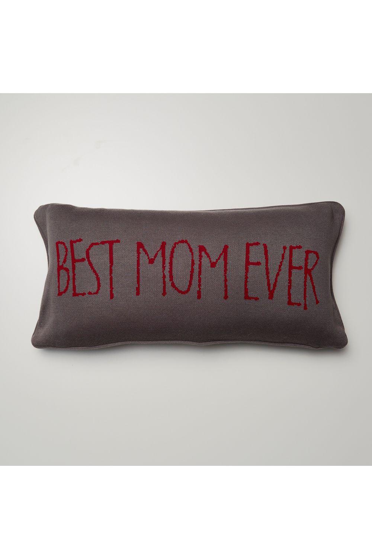 0297012300_267_1-CAPA-ALMOFADA-BEST-MOM-EVER-35X70