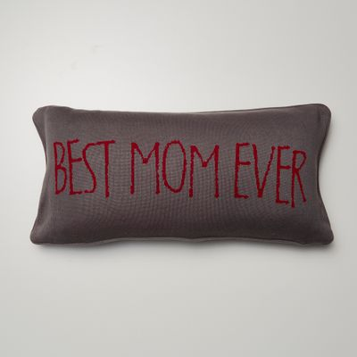 0297012300_267_1-CAPA-ALMOFADA-BEST-MOM-EVER-35X70