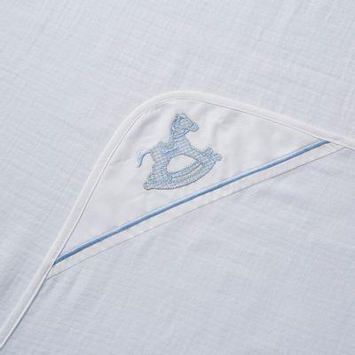 0341020111_102_2-TOALHA-FRALDA-BLUE-PONY