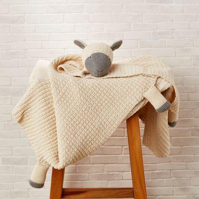 0208020374_200_1-MANTA-SHEEP