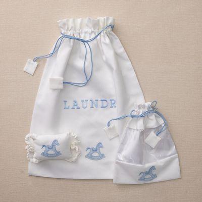 0905020455_102_2-SACO-LAUNDRY-BLUE-PONY
