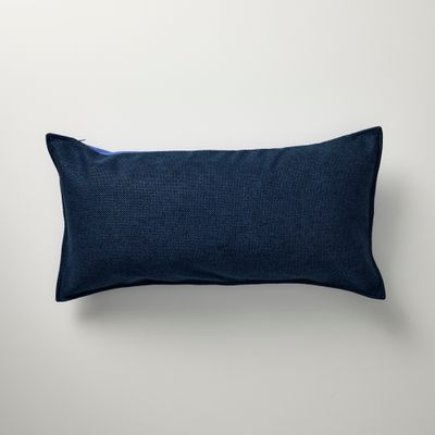 0297012309_400_1-CAPA-ALMOFADA-DOUBLE-BLUE-35X70