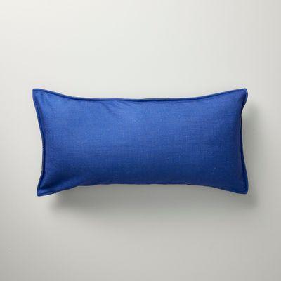 0297012309_400_2-CAPA-ALMOFADA-DOUBLE-BLUE-35X70
