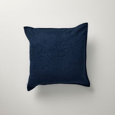 0297012310_400_1-CAPA-ALMOFADA-DOUBLE-BLUE-50X50