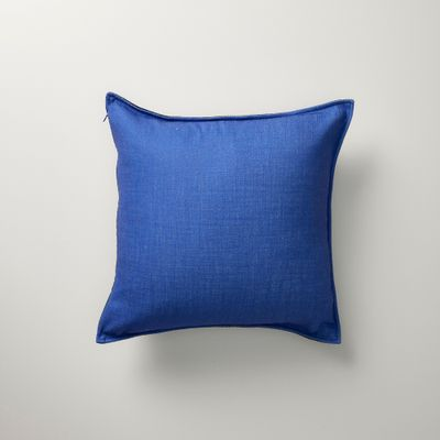 0297012310_400_2-CAPA-ALMOFADA-DOUBLE-BLUE-50X50