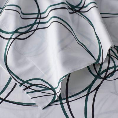 0105016209_138_2-CAPA-ALMOFADA-COLIBRI-35X70