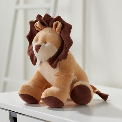 0909020048_181_1-LION