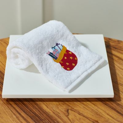 0335010480_999_2-TOALHA-LAVABO-STAR-GIFTS