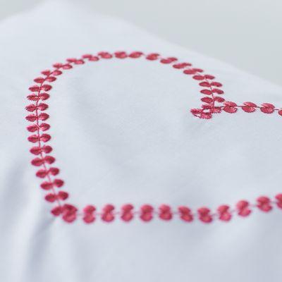 0105016248_999_2-CAPA-ALMOFADA-PINK-HEART-30X40